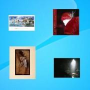 gadget-argadget-gallery-2_DUHsHP2.jpg