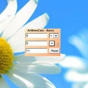 gadget-arithmocalc-basic-11.jpg