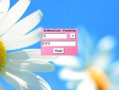 gadget-arithmocalc.jpg