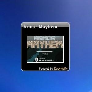 gadget-armor-mayhem.jpg