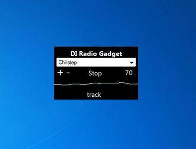 gadget-audioaddicgadget-radio-20.jpg