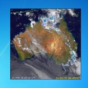 gadget-australian-national-weather-radar-2.jpg