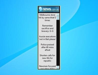 gadget-australian-news-rss-feed.jpg