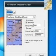 gadget-australian-weather-radar-setup.jpg