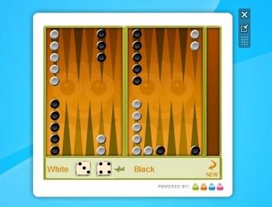 gadget-backgammon.jpg