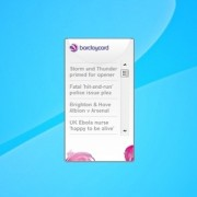 gadget-barclaycard-onepulse-2.jpg