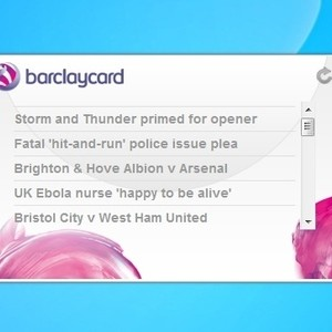 gadget-barclaycard-onepulse.jpg