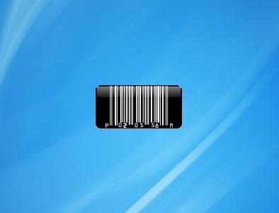 gadget-barcode-clock-2.jpg