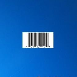 gadget-barcode-clock.jpg