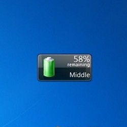 gadget-batterie.jpg