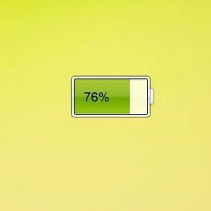 gadget-battery-and-powerplan.jpg
