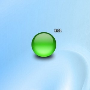 gadget-battery-meter-2.jpg