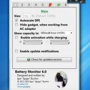 gadget-battery-monitor-60-setup.jpg