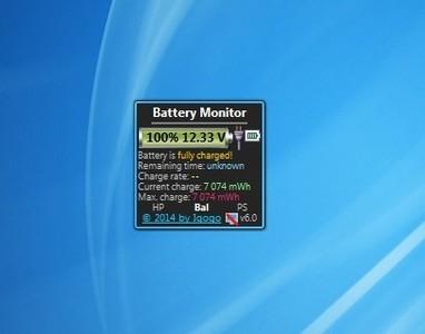 gadget-battery-monitor-60.jpg