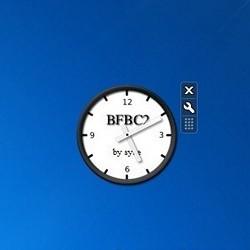 gadget-battlefield-clock.jpg