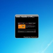 gadget-bbc-radio-player-2.jpg
