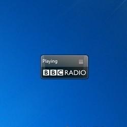 gadget-bbcradio.jpg