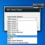 gadget-bbcradio-setup.jpg