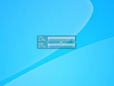 gadget-beaker-cpu-meter.jpg