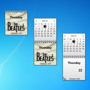gadget-beatles-calendar-gadgegadget-2.png