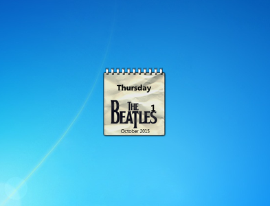 gadget-beatles-calendar-gadget.png