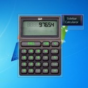 gadget-big-sidebar-calculator-2.jpg