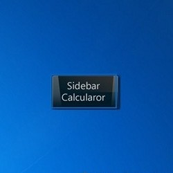 gadget-big-sidebar-calculator.jpg
