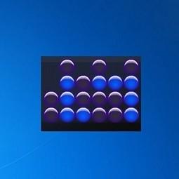 gadget-binary-clock.jpg