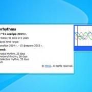 gadget-biorhythms-2.jpg