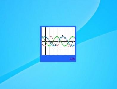 gadget-biorhythms.jpg