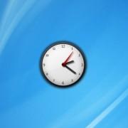gadget-black-and-white-elegangadget-clock-2.jpg