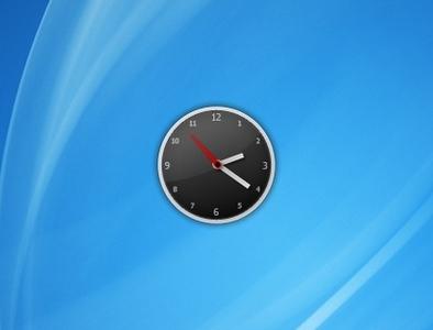 gadget-black-and-white-elegangadget-clock.jpg