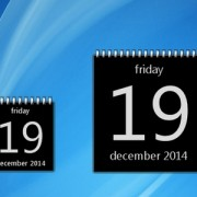 gadget-black-calendar-2.jpg