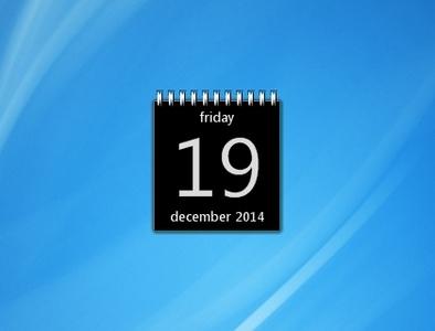 gadget-black-calendar.jpg