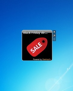 gadget-black-friday-direcgadget-links.jpg