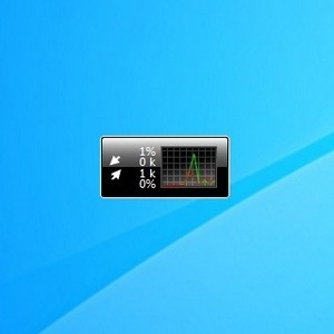 gadget-black-netgraf.jpg