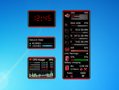 gadget-blade-red-gadgets.png