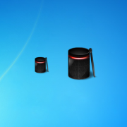 gadget-blue-and-red-bin-2.png