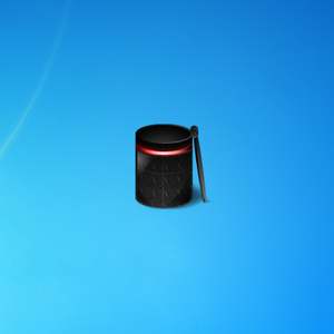 gadget-blue-and-red-bin.png