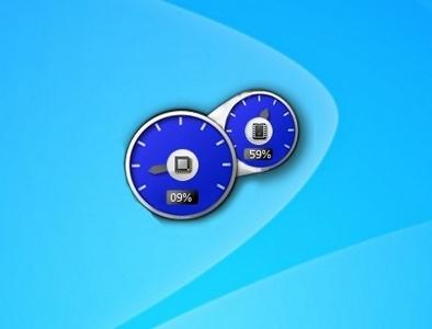 gadget-blue-cpu-meter.jpg