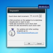 gadget-blue-stopwatch-settings.png