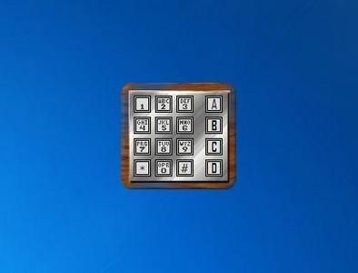 gadget-bluebox.jpg