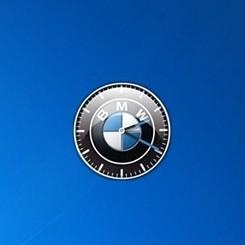 gadget-bmw-clock.jpg