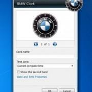 gadget-bmw-clock-setup.jpg