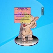 gadget-bobble-head-2.jpg