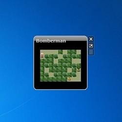 gadget-bomber-man.jpg