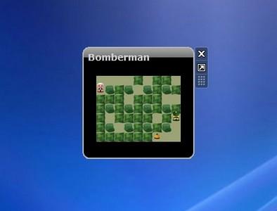 gadget-bomberman.jpg