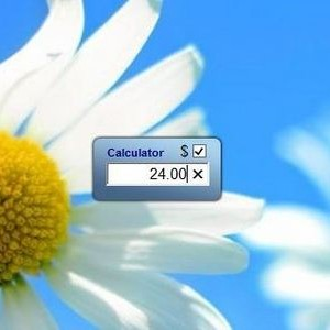 gadget-bos-calculator-102.jpg