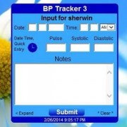 gadget-bp-tracker-2.jpg