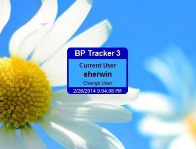 bp tracker free desktop gadgets for windows 10 windows 8 windows